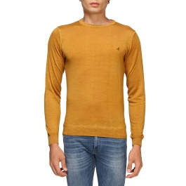 Jumper Brooksfield 203C O001