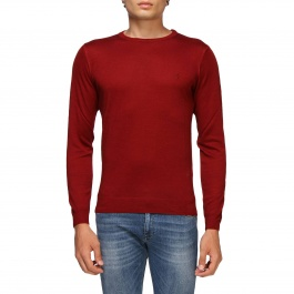 Pullover BROOKSFIELD 203C O001