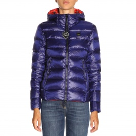 Giacca Blauer BLDC03011 005050