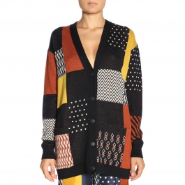 Cardigan Tory Burch