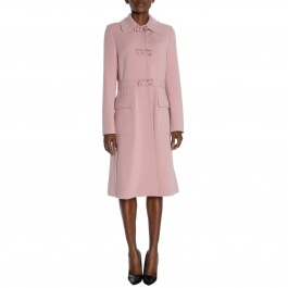 Trench coat Blumarine 2301