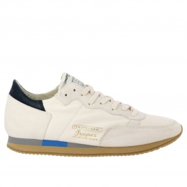 Trainers Philippe Model TVLU WW