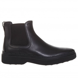 Boots Tod's XXM39A0Z070 VAD