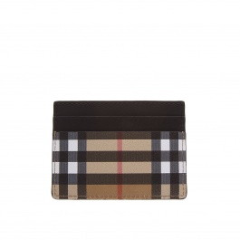 Portefeuille Burberry 4074637
