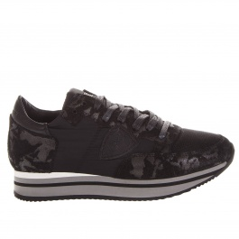 Zapatillas Philippe Model THLD XF