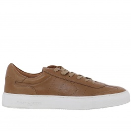 Zapatillas Philippe Model BVLU WW