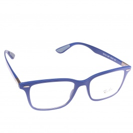 Glasses Ray-ban RB7144
