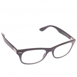 Glasses Ray-ban RB7032