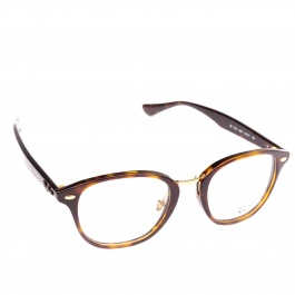 Lunettes Ray-ban RB5355