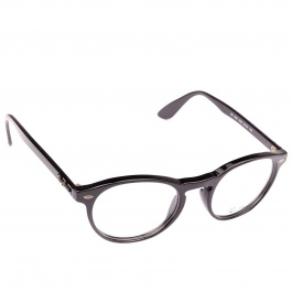 Glasses Ray-ban RB5283