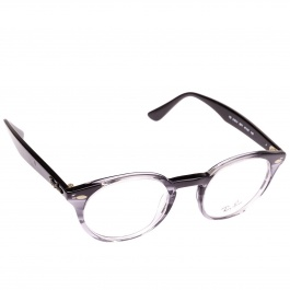 Glasses Ray-ban RB2180V