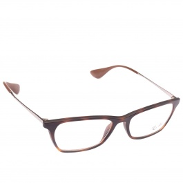 Glasses Ray-ban RB7053