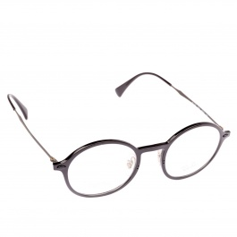 Glasses Ray-ban RB7087