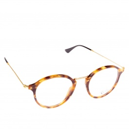 Glasses Ray-ban RB2447V