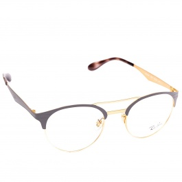 Lunettes Ray-ban RB3545V