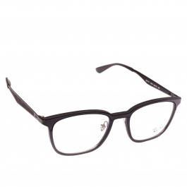 Glasses Ray-ban RB7117