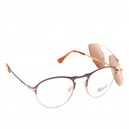 Lunettes Persol