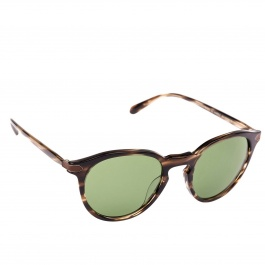 Occhiali Oliver Peoples OV5353SQ