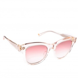 Brille GARRETT LEIGHT ULLA JOHNSON
