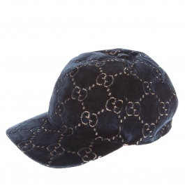 Cappello Gucci 527075 3HD87