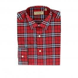 Shirt Burberry 8003101