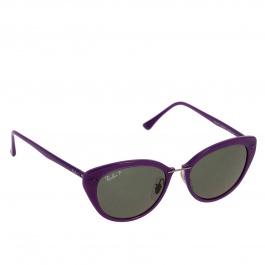 Glasses Ray-ban RB4250