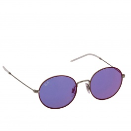 Lunettes Ray-ban RB3694