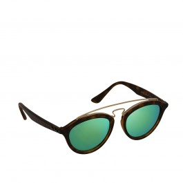 Glasses Ray-ban RB4257