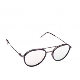 Glasses Thom Browne