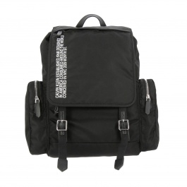 Backpack Calvin Klein 205w39nyc 83MLBA20P065P