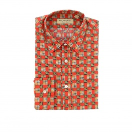 Shirt Burberry 8001130
