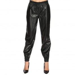 Eleganti Eleganti Donna Donna Pantaloni Pantaloni Pantaloni thCdsQr