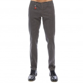 Trousers Manuel Ritz 2532P1578T 183830