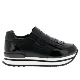 Chaussures Hogan HXC2220AW50 JSO