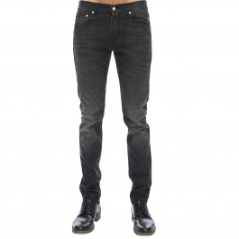 Jeans Mcq Mcqueen 520253 QLY77