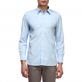 Shirt Burberry 8003072