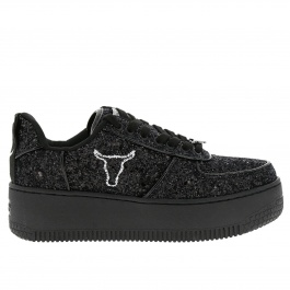 Zapatillas Windsorsmith Asap
