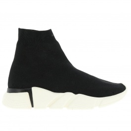 Baskets Jeffrey Campbell JCS37JC009WES