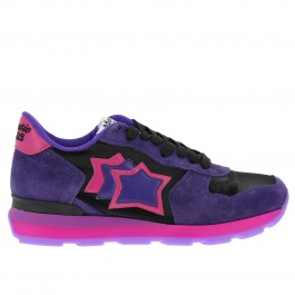 Sneakers Atlantic Stars VEGA NVV