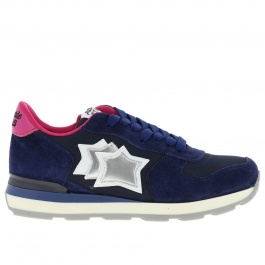 Sneakers ATLANTIC STARS VEGA NWF