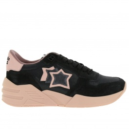 Sneakers Atlantic Stars VENUS PB