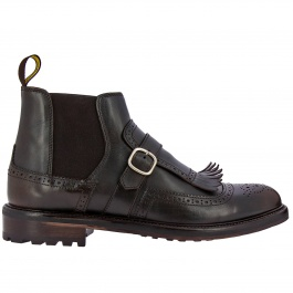 Botas Doucal's DU2188WILDUF010