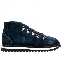 Botas Doucal's DU1793WINNUF089