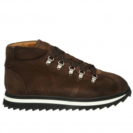 Stiefeletten DOUCAL'S DU1793WINNUF089