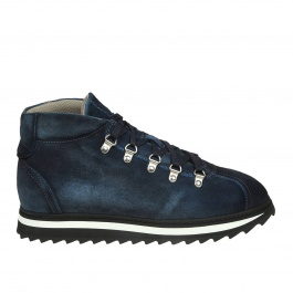Zapatillas Doucal's DU1793WINNUT089