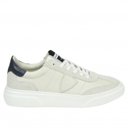 Sneakers Philippe Model BALU XY