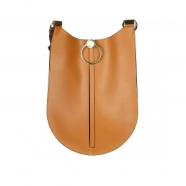 Shoulder bag Marni SCMP0001Y1LV589