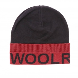Cappello Woolrich WOACC1579 BC01