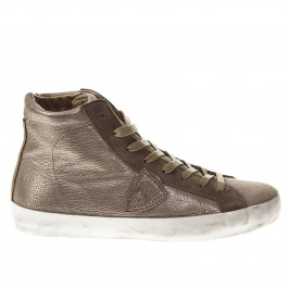 Sneakers Philippe Model CLHD XY