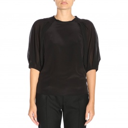 Top Lanvin TO612T 3749